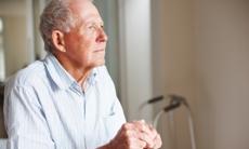 osteopathie ouderen